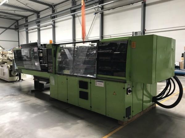 Engel ES 1350 - 250 HL