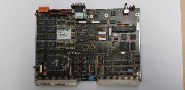 Zentraleinheit 486SLC 2MB CU211/25MHZ
