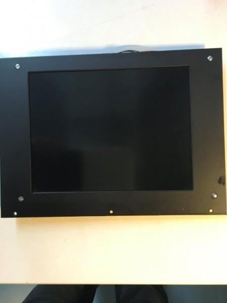 Display Flachbildschirm MC3